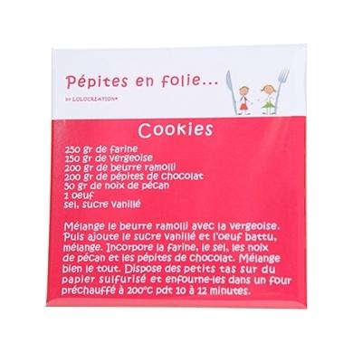 magnet-cookies-framboise