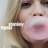 T-shirt Stanley Stella pour femme