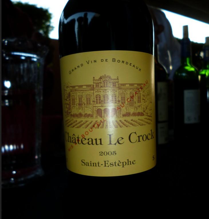 chateau-le-crock-2005