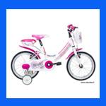 Le vélo pour enfant !