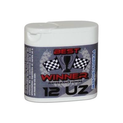 567-cs400-aphrodisiaque-stimulant-best-winner-x-12
