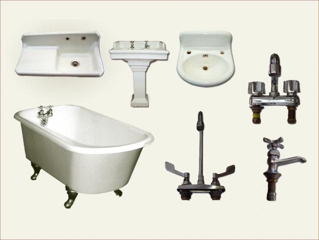 les meilleurs outils de plomberie j 39 ai test pour vous. Black Bedroom Furniture Sets. Home Design Ideas