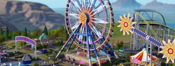 parc-attraction