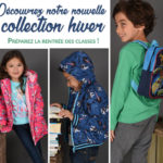 homes_s26-27-collection-hiver