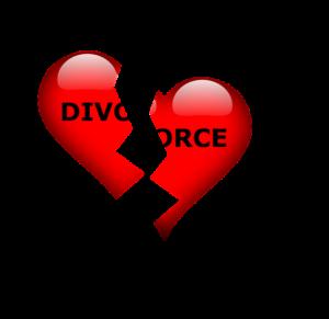 amour-apres-divorce