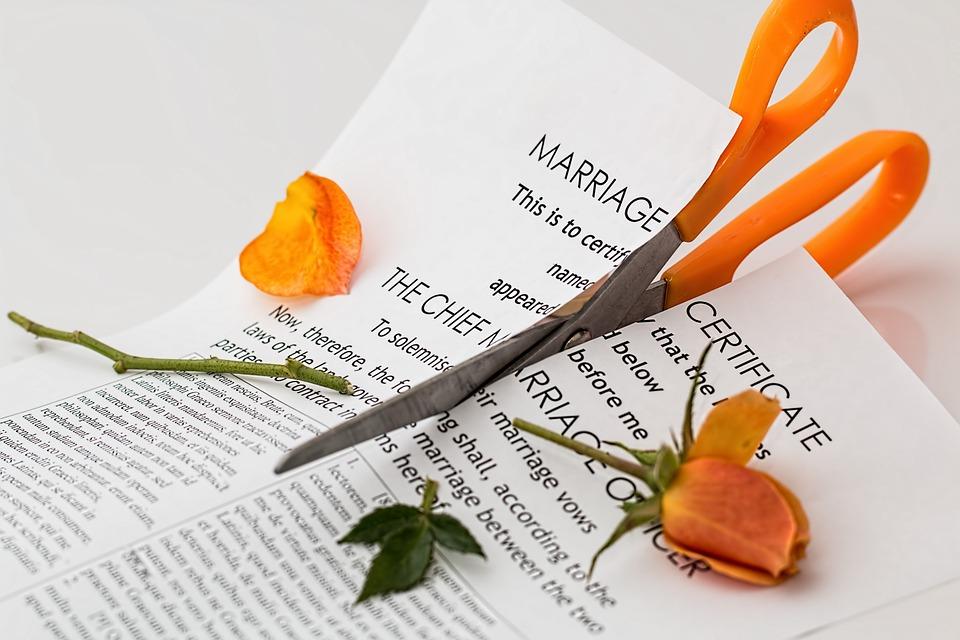 retrouver-amour-apres-divorce