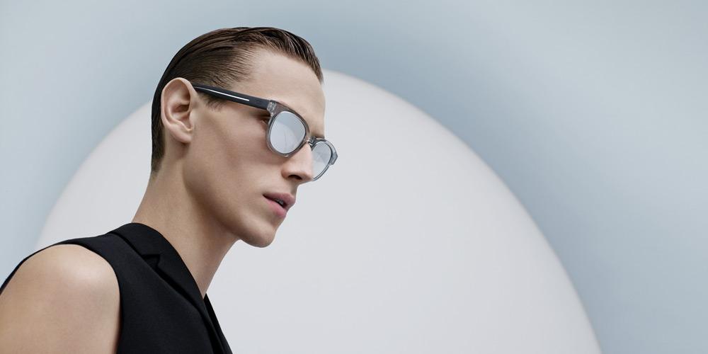 la-lunette-dior-cest-lobjet-de-luxe-quil-vous-faut