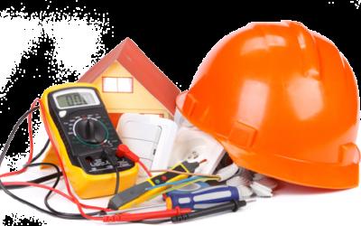 Les principes de l'installation électrique