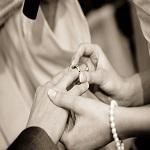 Réussir l'animation de son mariage