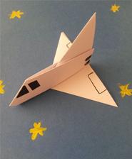 maquette-avion