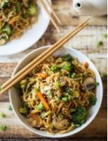 plat-chinois