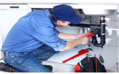Comment faire pour trouver un bon plombier ?