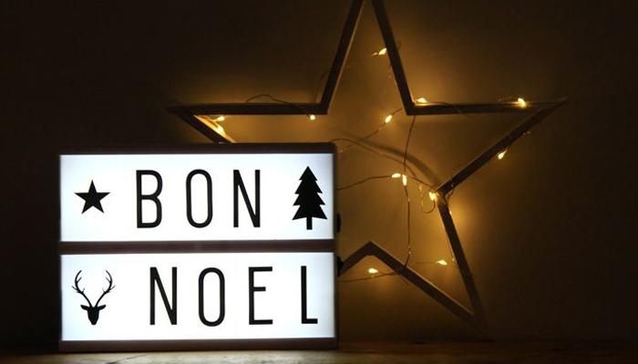 lightbox-noel