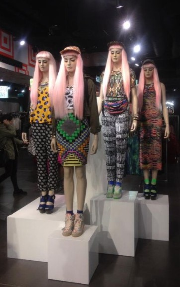 mannequin-magasin-pas-cher