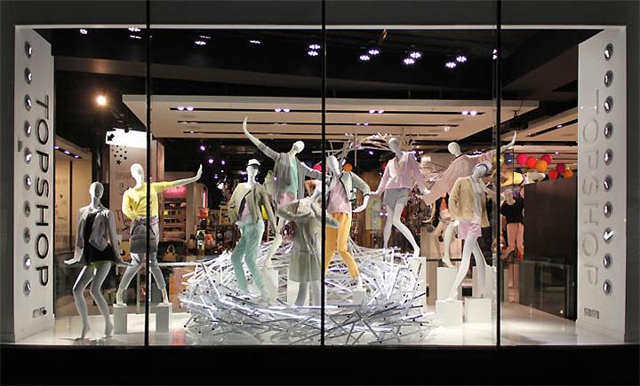 vitrine-top-shop