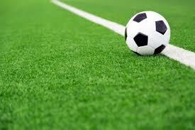 6 conseils pour être meilleur au football
