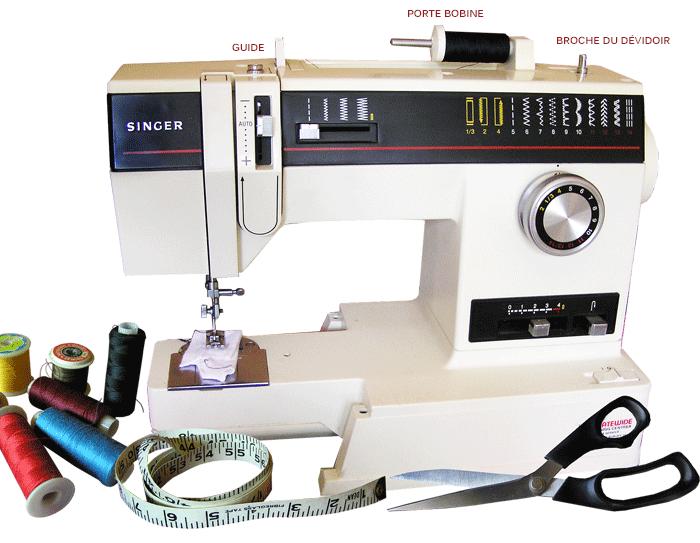 machine-a-coudre-singer