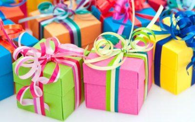 Trouver des cadeaux pour hommes