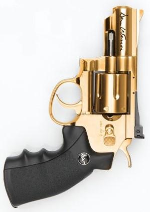 pistolet-a-blanc-dan-wesson