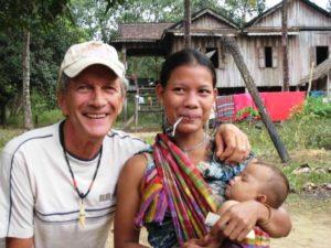 Villageoise_vacances-au-cambodge