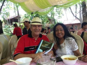 vacances-au-cambodge_Princesse_Siengdy