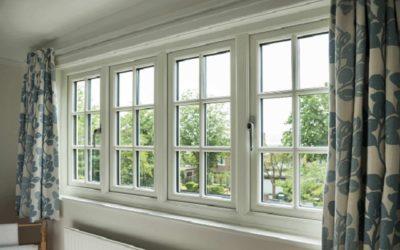 Installer des portes et fenêtres pour la maison