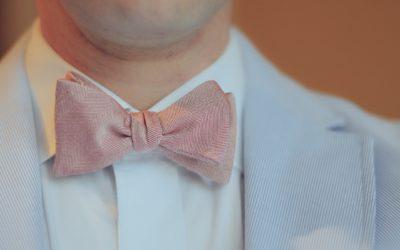 Comment bien s'habiller ? Tous les conseils mode pour homme