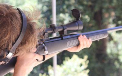 Comment faire pour choisir sa carabine a plomb ?