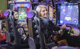 Où acheter un simulateur de voiture enfant ?