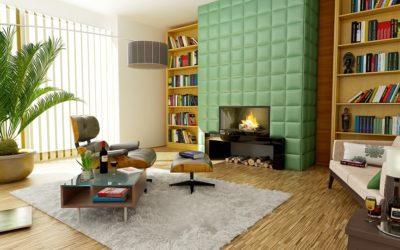 Quel modèle de cheminée électrique choisir?