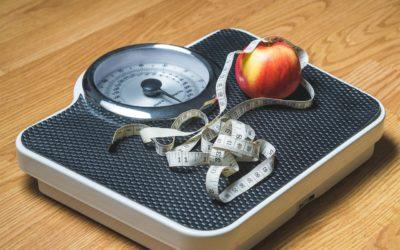 Par quels moyens pouvez-vous garder votre poids santé ?