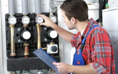 Faire l'entretien de votre plomberie: urgence plombier Paris