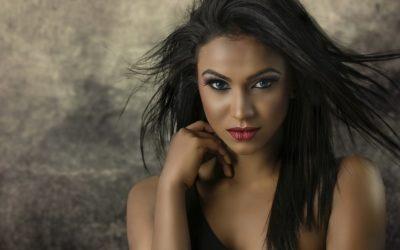 Que font les Brésiliennes pour être aussi belles ?
