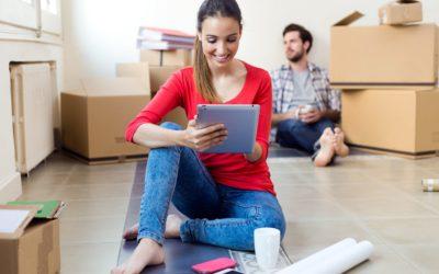 Comment obtenir le meilleur devis de déménagement ?