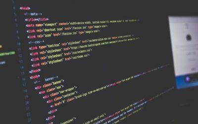 Comment faire pour créer un bon netlinking ?