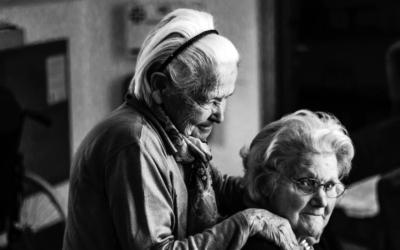 Différences entre maison de retraite et ehpad