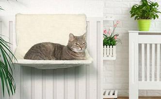 Décorez votre radiateur pour un intérieur élégant