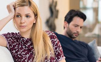 Comment sauver son couple après une infidélité ?