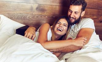 Comment faire pour pimenter votre vie de couple ?