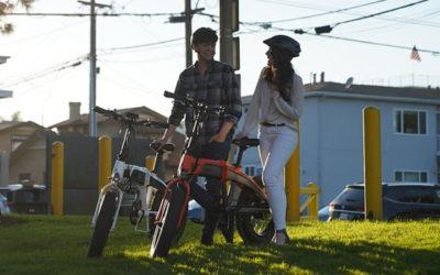 Où acheter un vélo électrique ?