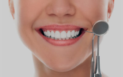 Santé dentaire, importance des dents sur l'ensemble de notre organisme