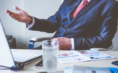L'importance des avocats dans les PME